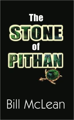 The Stone of Pithan