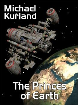 The Princes of Earth