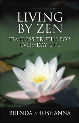 Living by Zen