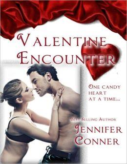 Valentine Encounter