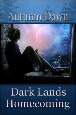 Dark Lands: Homecoming