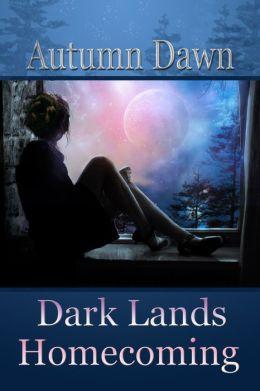 Dark Lands: Homecoming