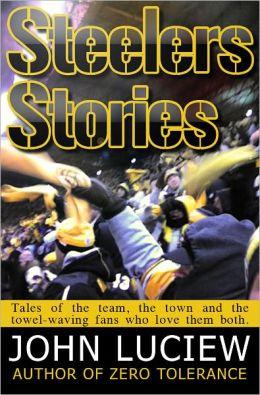 Steelers Stories