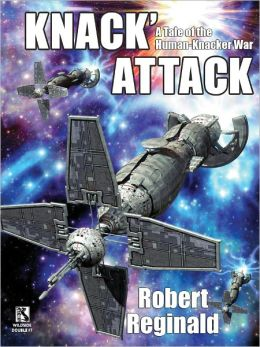 Knack' Attack: A Tale of the Human-Knacker War
