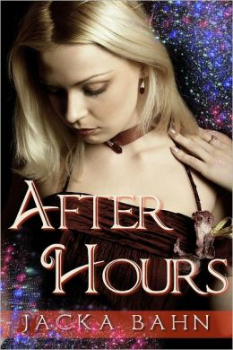 Sex After Hours (Erotica / Menage Erotic Romance)