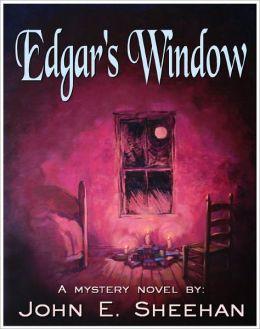 Edgar's Window