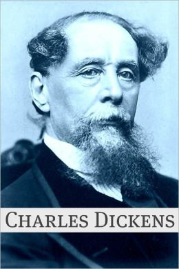Speeches of Charles Dickens: Literary and Social