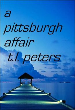 A PITTSBURGH AFFAIR