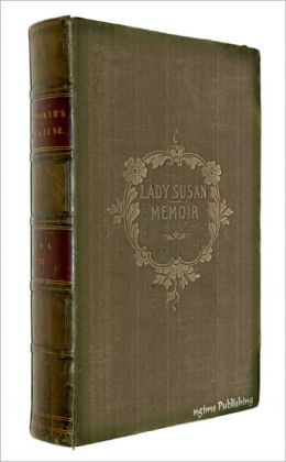 Lady Susan (Illustrated + FREE audiobook link + Active TOC)
