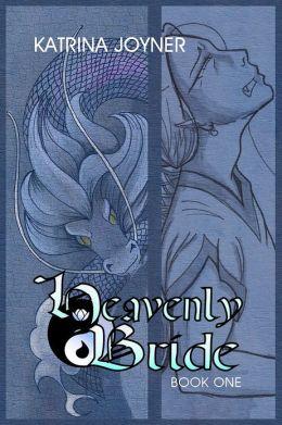 Heavenly Bride Book 1