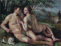 Romance of Lust