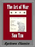 Sun Tzu - Sun Tzu's THE ART OF WAR