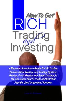 Get rich trading weekly options