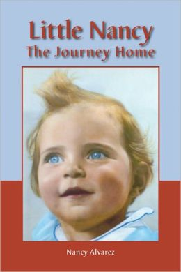 Little Nancy: The Journey Home
