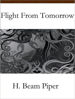 Flight From Tomorrow