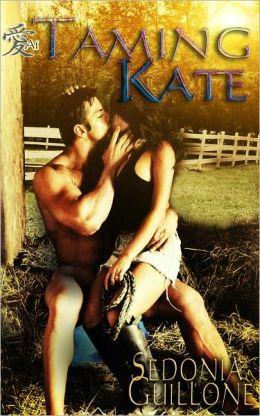 Taming Kate