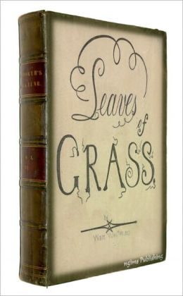 Leaves of Grass (Illustrated + FREE audiobook link + Active TOC)
