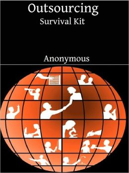 Outsourcing Survival Kit