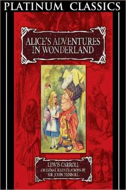 Alice's Adventures In Wonderland (FULL EDITION)