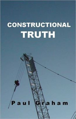 Constructional Truth