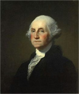 George Washington Biography: The Life and Death of the 1st President of the United States