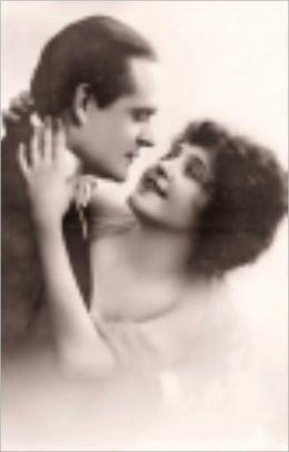 Victorian Short Stories - Stories of Courtship