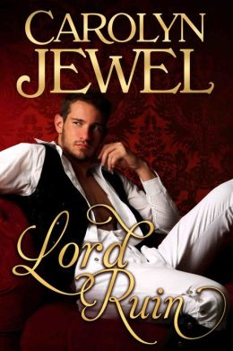 Lord Ruin (Regency Historical Romance)