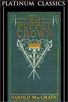 Puppet Crown