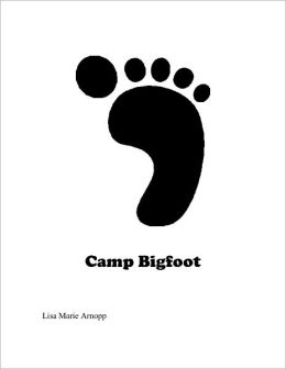 Camp Bigfoot