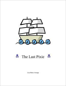 The Last Pixie