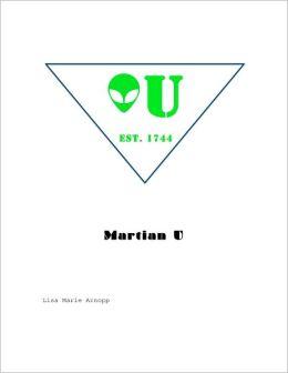 Martian U