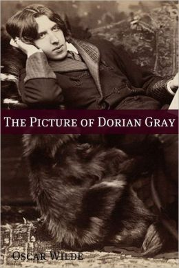 The Picture of Dorian Gray (Annotated with Criticism and Oscar Wilde Biography)