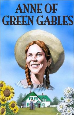 Anne of Green Gables by Lucy Maud Montgomery (Full Version)