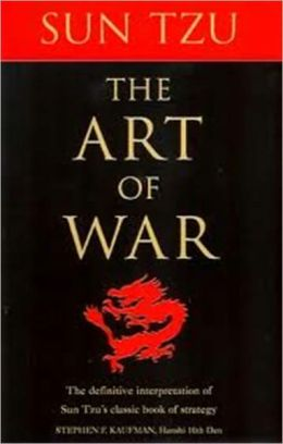 The Art of War (Full Version)