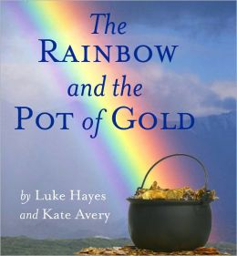 The Rainbow and the Pot of Gold