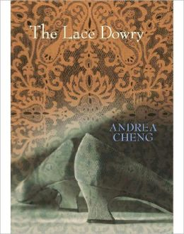 The Lace Dowry