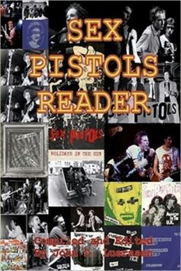 The Sex Pistols Reader