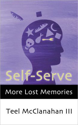 Self-Serve (a story from More Lost Memories)