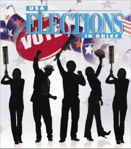 USA Elections in Brief