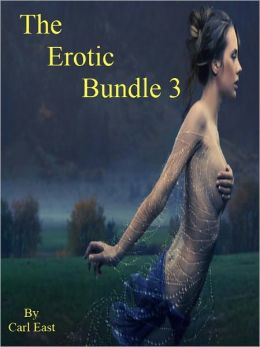 The Erotic Bundle 3