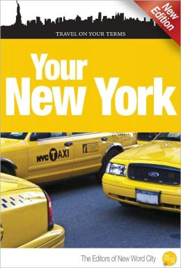 Your New York