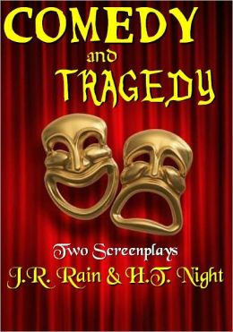 Night's Comedy & Tragedy