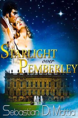 Starlight Over Pemberley
