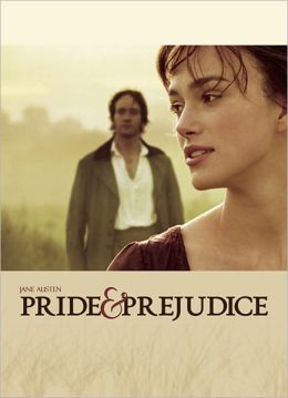 Pride and Prejudice (Full Version)