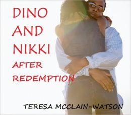 DINO AND NIKKI: AFTER REDEMPTION