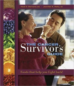 Cancer Survivor's Guide, The