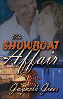 The Showboat Affair