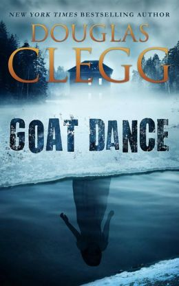 Goat Dance - A Horror Novel