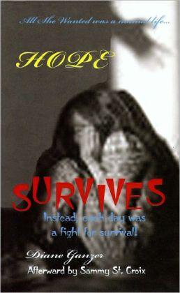 Hope Survives