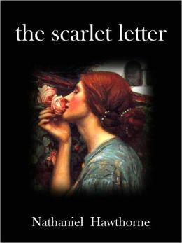 pacifying the conscience and withholding the secret sins in the scarlet letter by nathaniel hawthorn , that is a profound secret yes, said fields, but i don't ask the question from any idle curiosity i should like to know who the man is who can get up such.